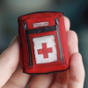 first aid kit for ants.png