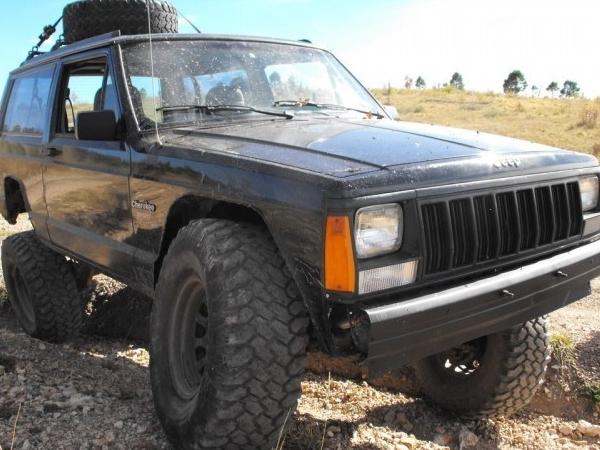 jeep_xj_flex_dom_al