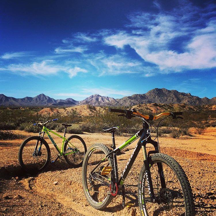 bike_scene_mountain_072016