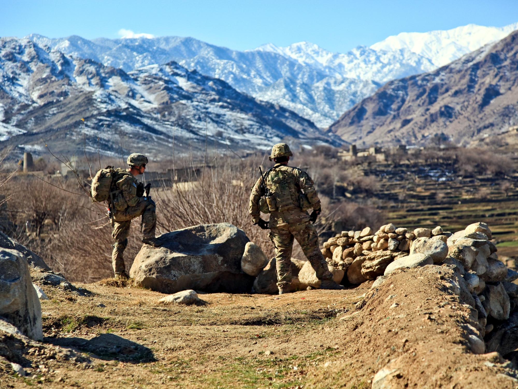 4_afghanistan_2000_pixabay_cc0_071116