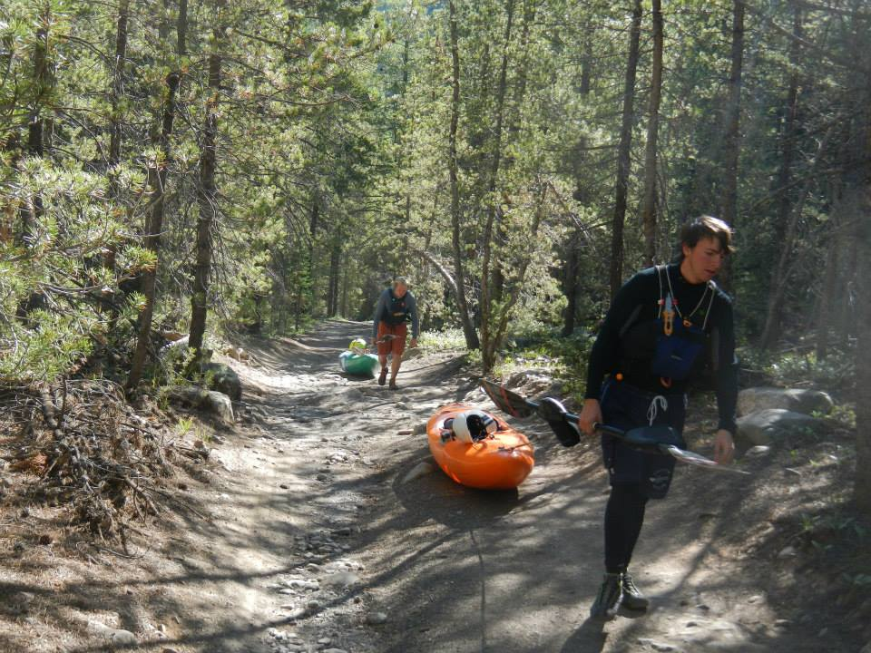 kayak_hiking_tommy_clapp