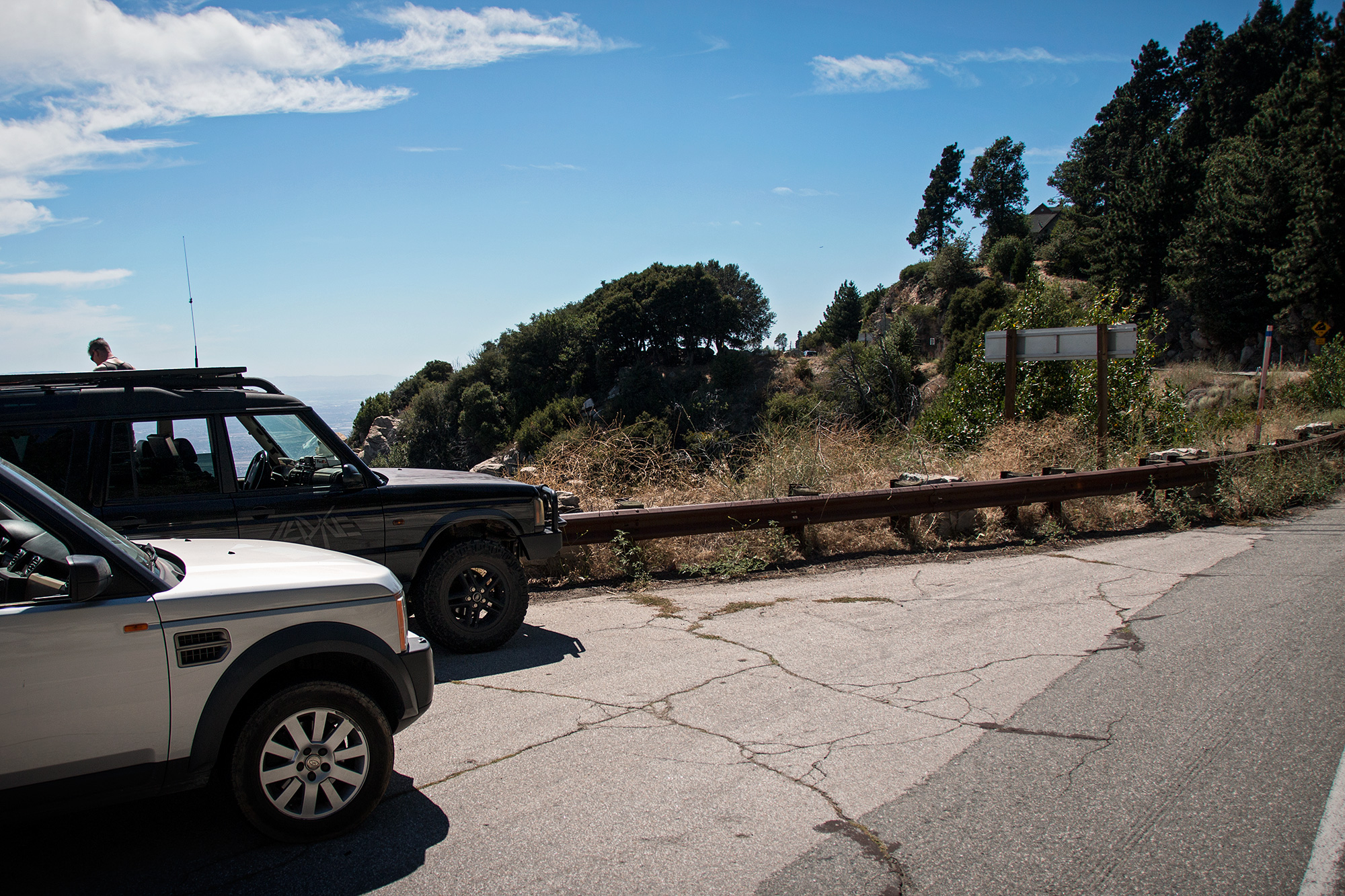 California Wandering 00027