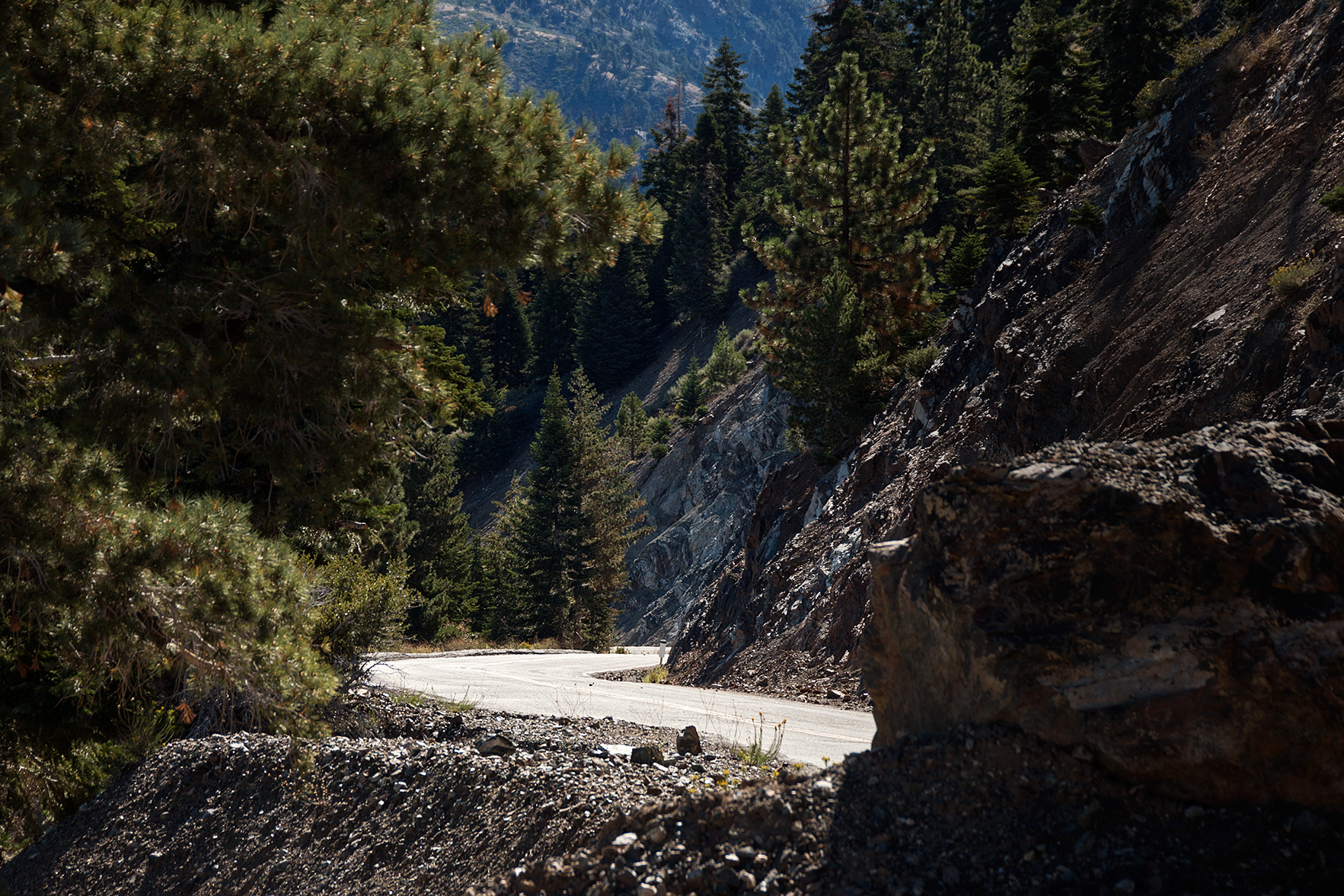 California Wandering 00076