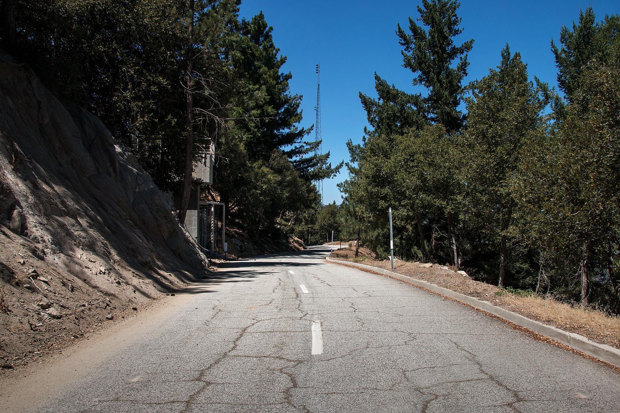 California Wandering 00162