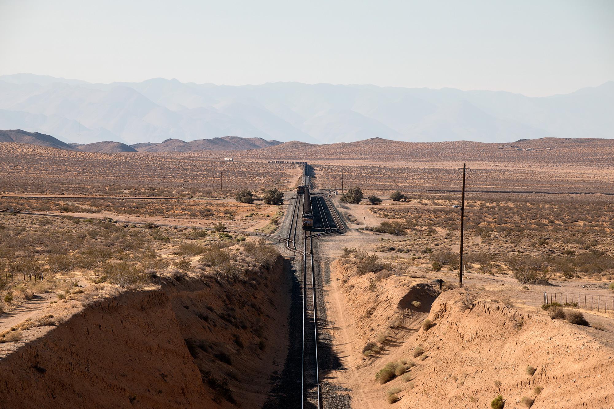 California Wandering 00204