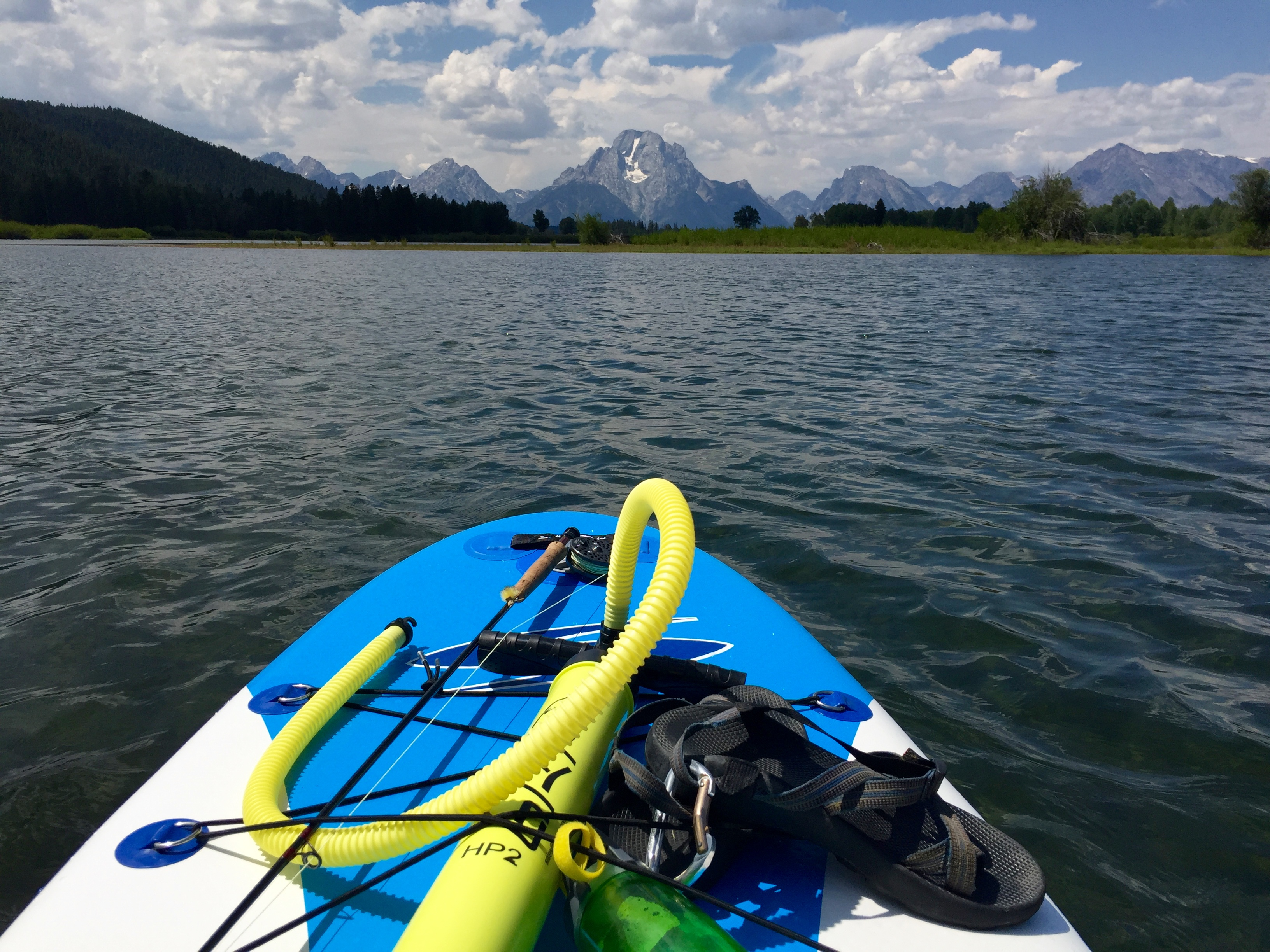 paddle_tetons_view_1_mike_holland