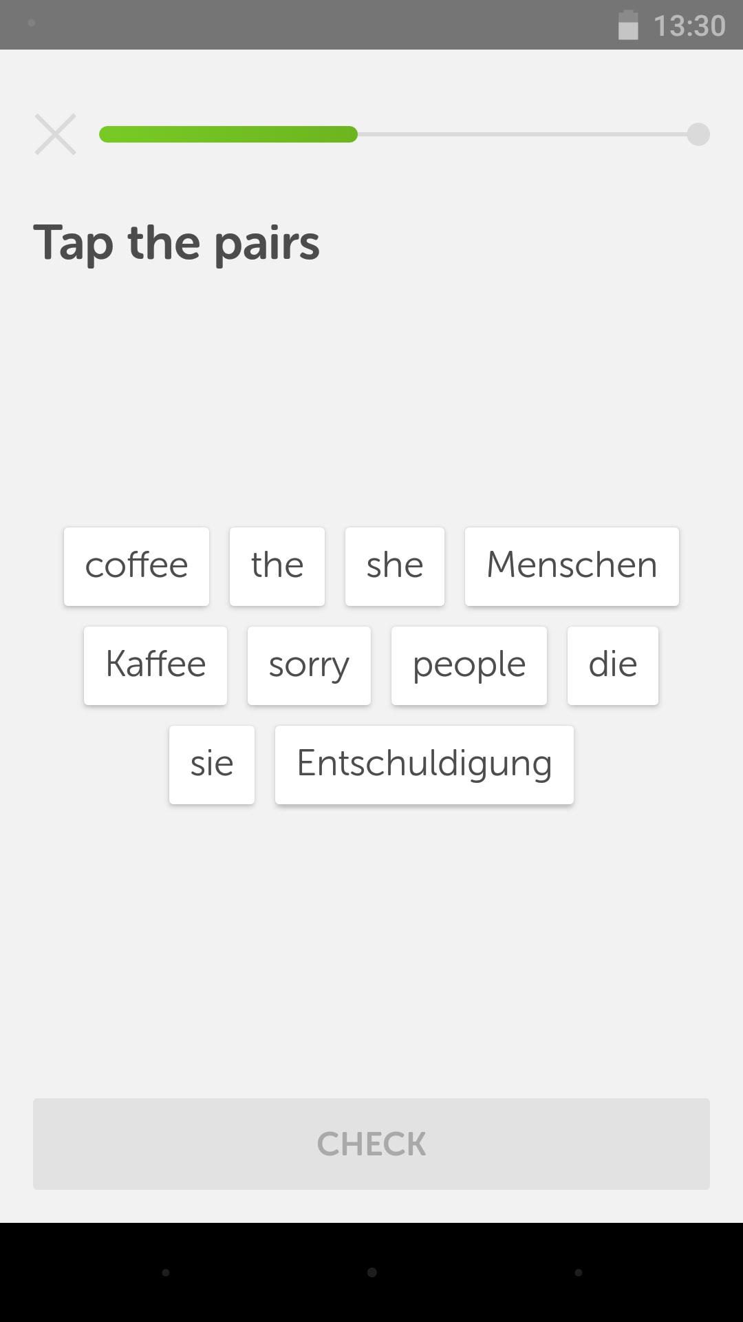 duolingo_word_match