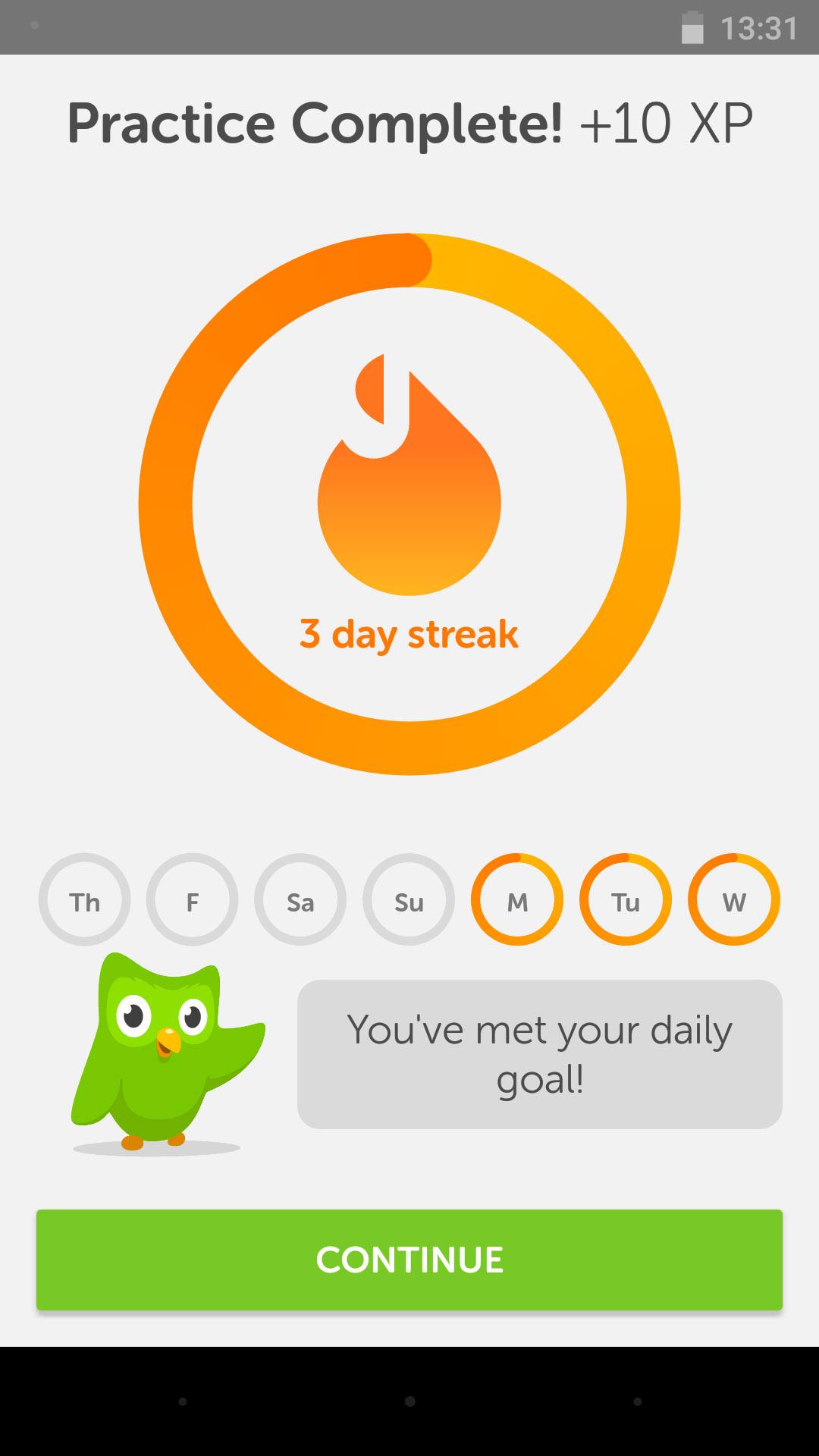 duolingo_daily_goals