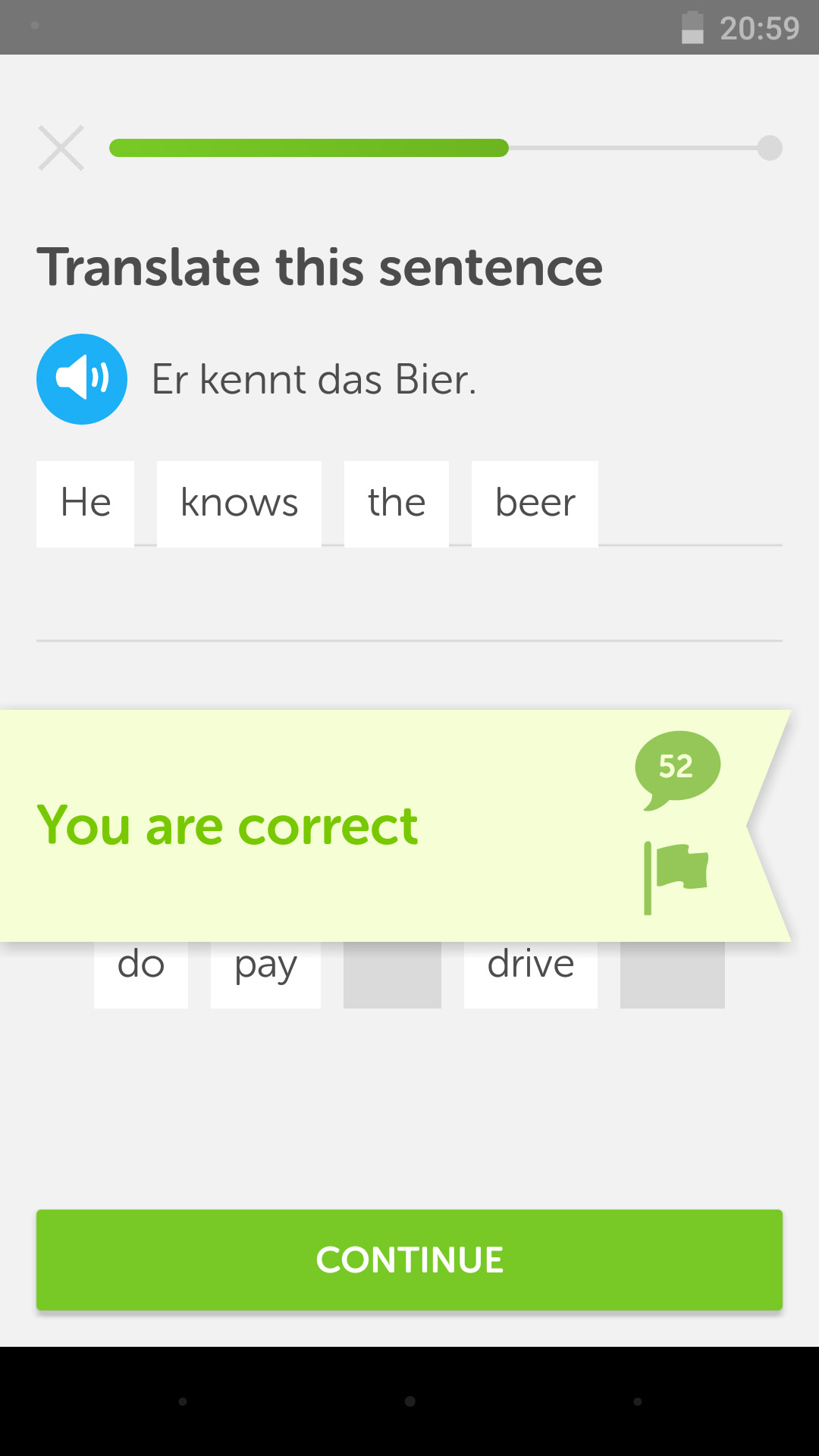 duolingo_know_the_beer