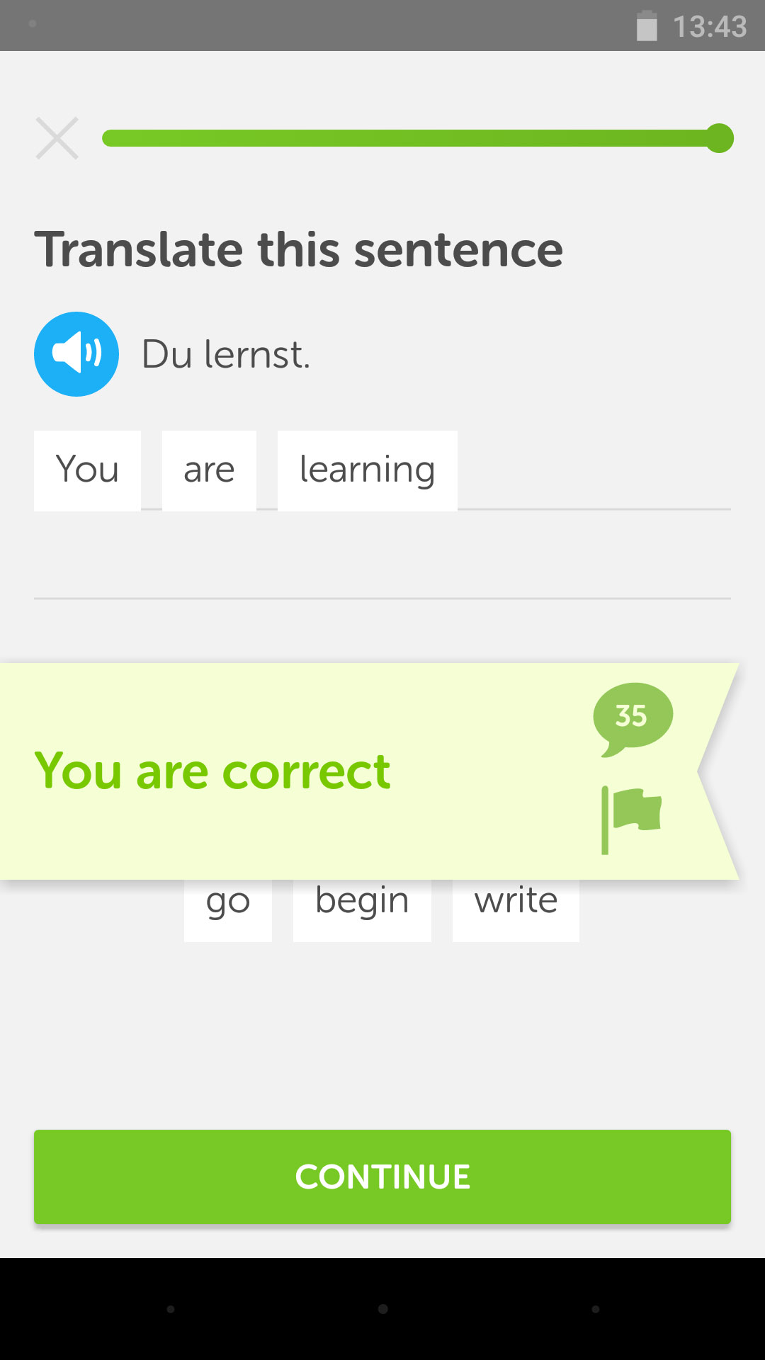 duolingo_you_are_learning