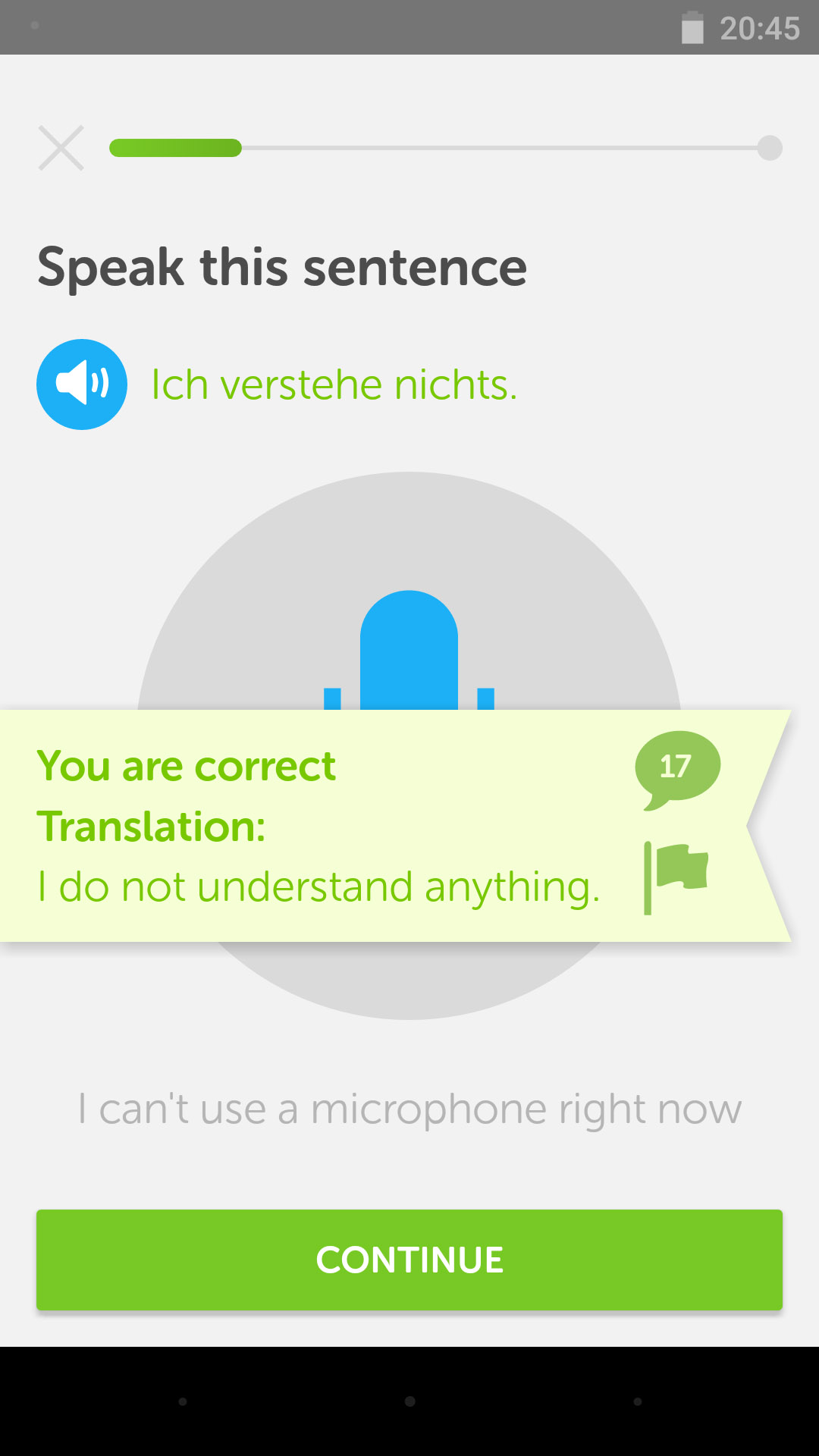 duolingo_I_dont_understand