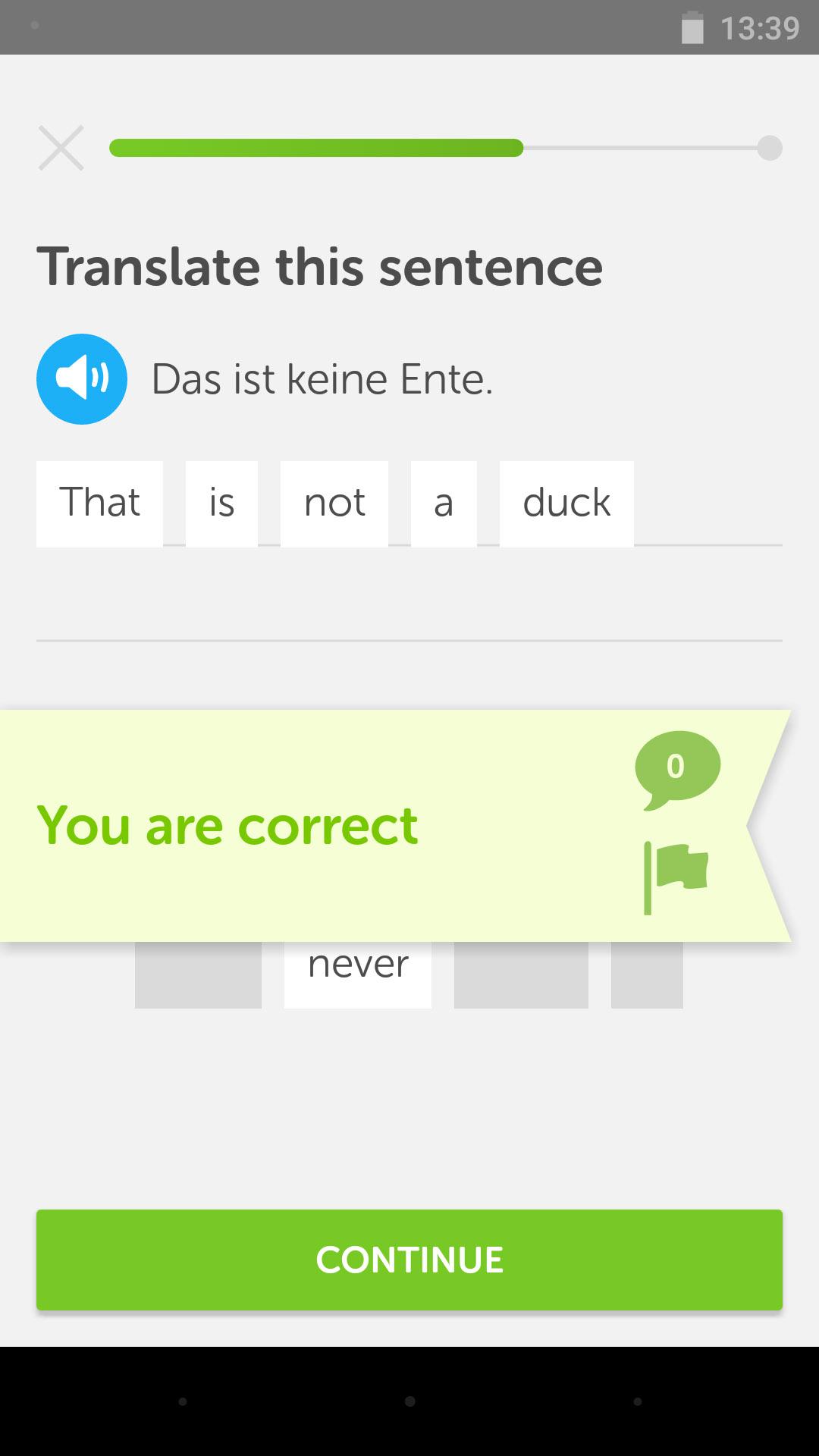 duolingo_not_a_duck