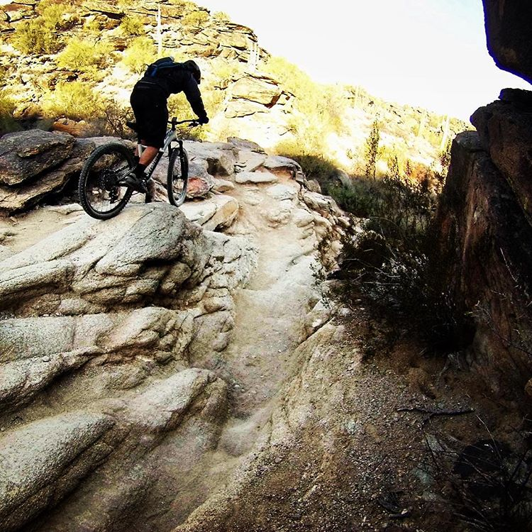 mtb_rock_hopping_dom_072016