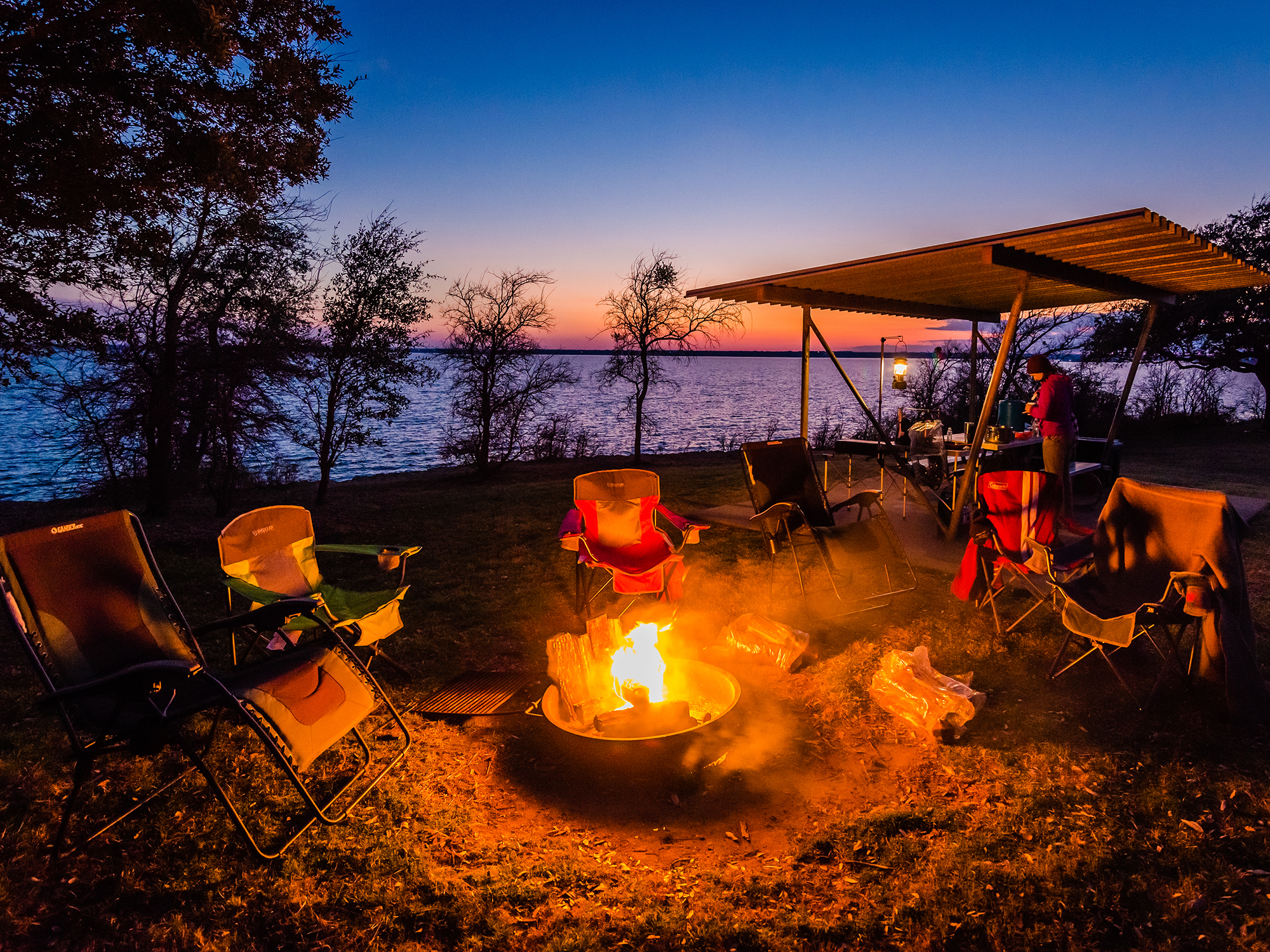 camp_fire_lake_dave_lund_24
