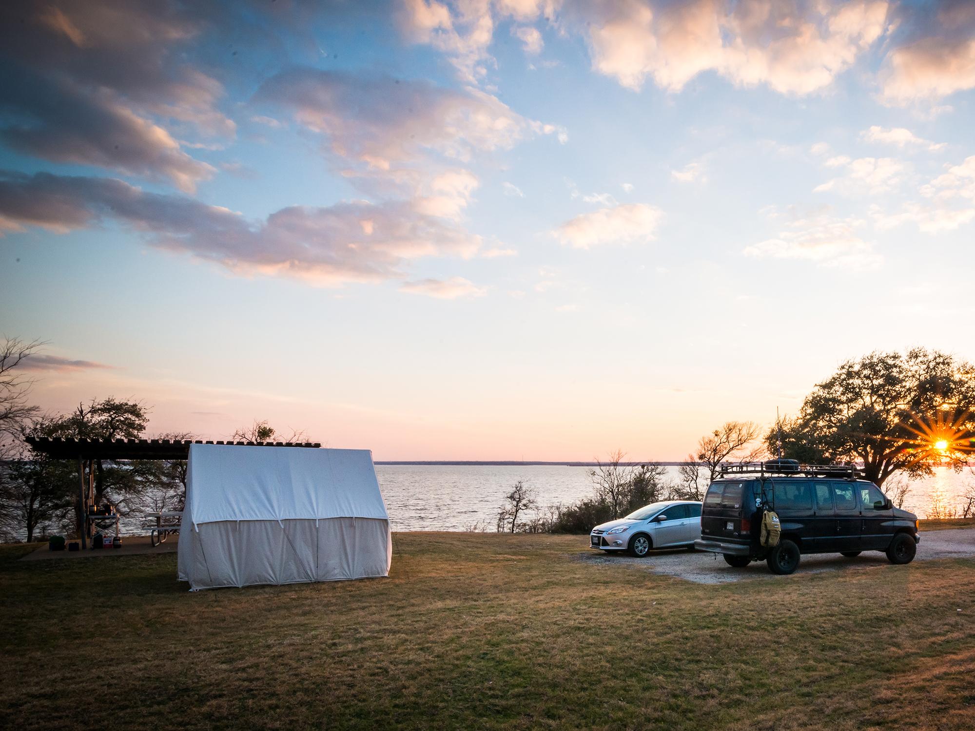 camp_lake_van_dave_lund_21