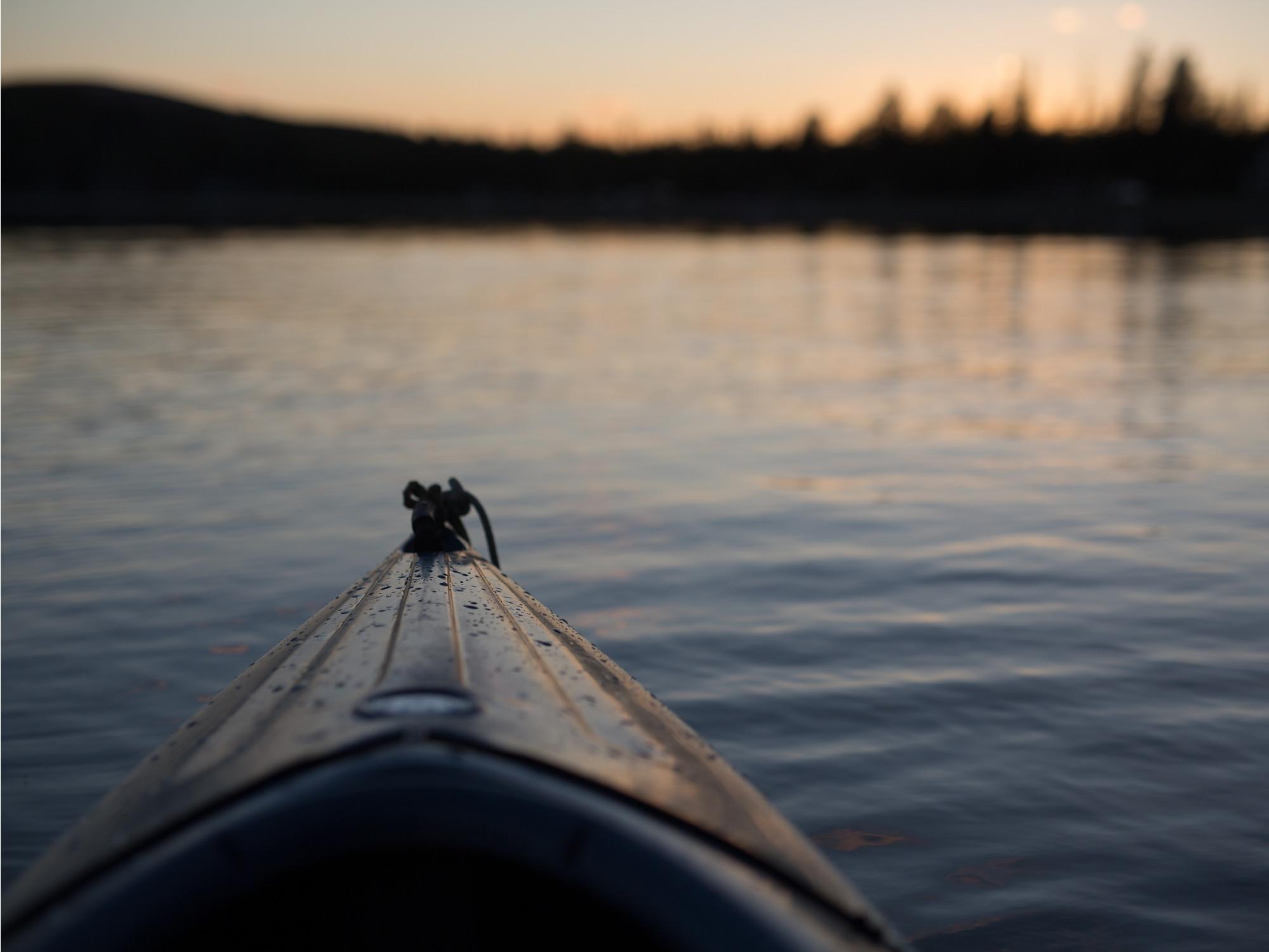 canoe_2000_pixabay_cc0_071116