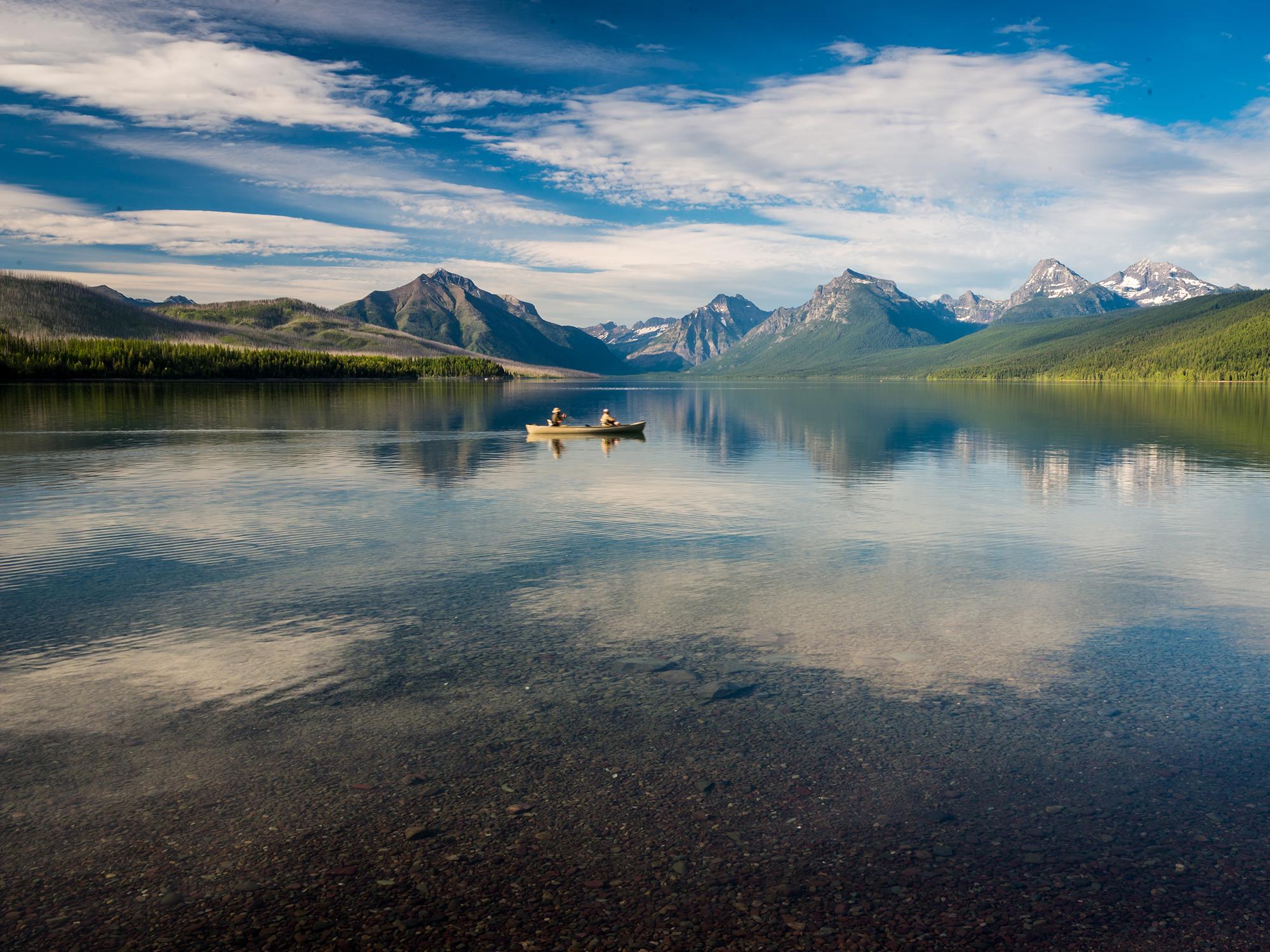 lake_canoe_dave_lund_48