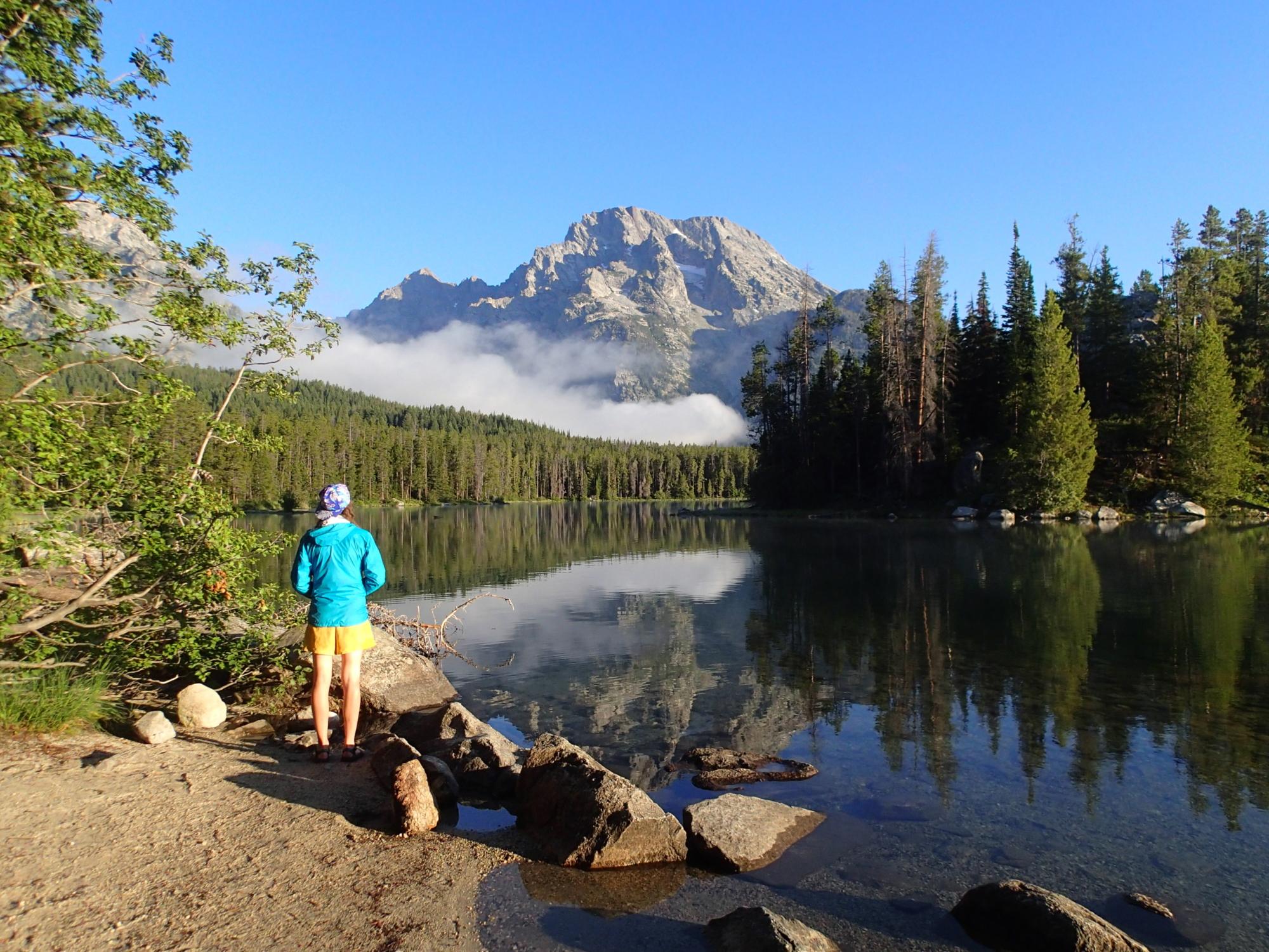 view_mountain_lake_tetons_tbr