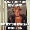 Asks-To-Copy-Your-Homework-Funny-Meme-Picture.jpg