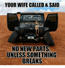your-wife-called-said-funny-m-at-jeeps-iwww-trailheeps-com-14148112.png