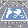 humor-beer belly grill 0622.jpg