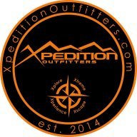 Xpedition Outfitters